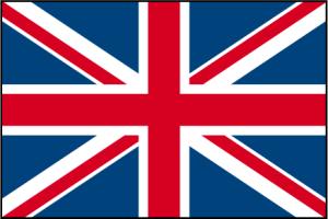 drapeau-anglais-royaume-uni