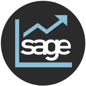 version_sage.50